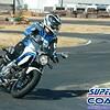 Superbike-coach com_2093