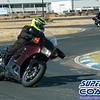 Superbike-coach com_2155