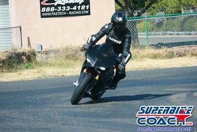 Superbike-coach com_20