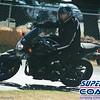 Superbike-coach com_2011