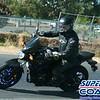 Superbike-coach com_152