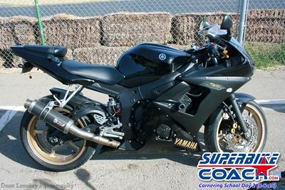 Superbike-coach com_11