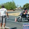Superbike-coach com_864