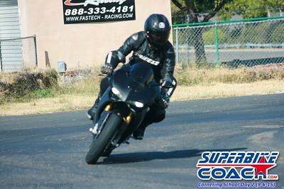 Superbike-coach com_21