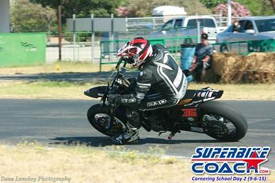 Superbike-coach com_2378