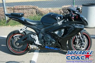 Superbike-coach com_9