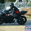 Superbike-coach com_333