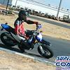 Superbike-coach com_483
