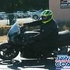 Superbike-coach com_2296
