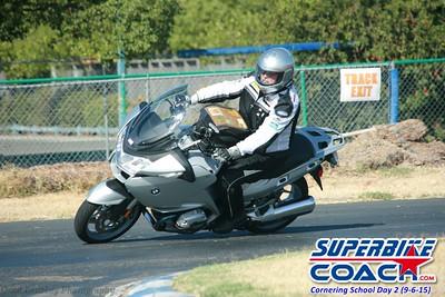 Superbike-coach com_22