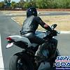 Superbike-coach com_967