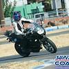 Superbike-coach com_265