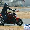 Superbike-coach com_811