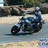 Superbike-coach com_530
