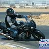 Superbike-coach com_1917