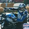 Superbike-coach com_2037