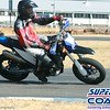 Superbike-coach com_454