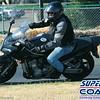 Superbike-coach com_353