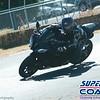 Superbike-coach com_1997
