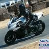 Superbike-coach com_747