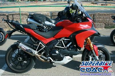 Superbike-coach com_13