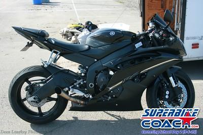 Superbike-coach com_15