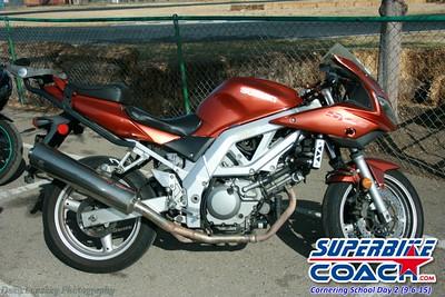 Superbike-coach com_2