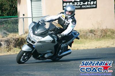 Superbike-coach com_24