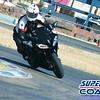 Superbike-coach com_304