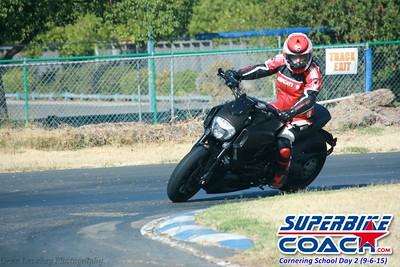 Superbike-coach com_26