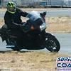 Superbike-coach com_803