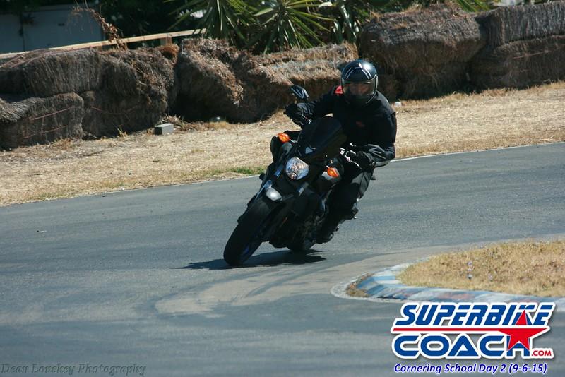 Superbike-coach com_623