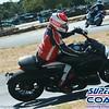Superbike-coach com_669