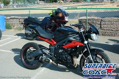 Superbike-coach com_6