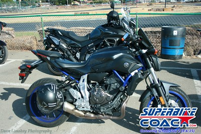 Superbike-coach com_5