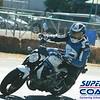 Superbike-coach com_2013
