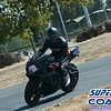 Superbike-coach com_783