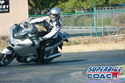 Superbike-coach com_23