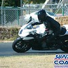 Superbike-coach com_321