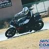 Superbike-coach com_2000