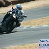 Superbike-coach com_822
