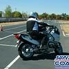 Superbike-coach com_911