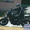 Superbike-coach com_2009