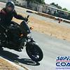 Superbike-coach com_589