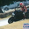 Superbike-coach com_1986
