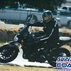 Superbike-coach com_2010