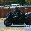 Superbike-coach com_1317