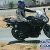 Superbike-coach com_805