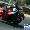 Superbike-coach com_121
