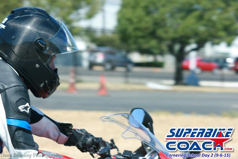 Superbike-coach com_1567
